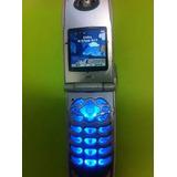 Motorola I830 Nextel !!!!!!!! Cpspg