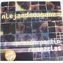 Alejandro Sanz , Lp12�,