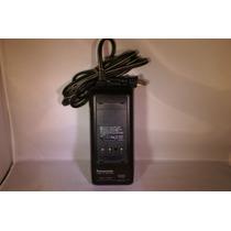 Cargador Original Panasonic Sc-a20 Sc-a25 Sc-h985 Sc-h996