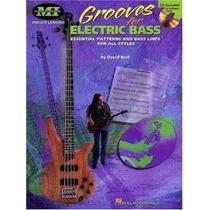 Curso Bajo Ampeg Hartke Gibson Epiphone Fender Yamaha Peavey