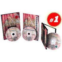 Folklórico Volumen Vi : 1 E-book + 1 Dvd + 1 Cd Audio