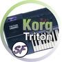 Convierte Tu Pc En Un Korg Triton Soundfonts