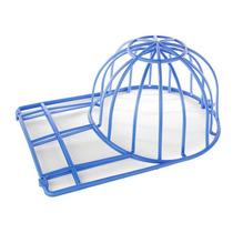 Protector Para Lavar Gorras Ball Cap Buddy