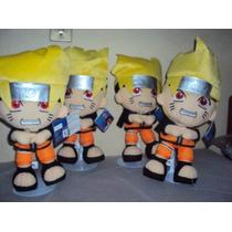 Narutos Para Tus Arreglos Mesa 6 Por $1,200.00
