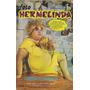 Comics Antiguos Foto Hermelinda Y Hermelinda Linda Rym