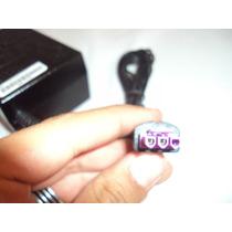 Cargador De Impresora Hp 0957-2269 Punta Morada 0957-2242