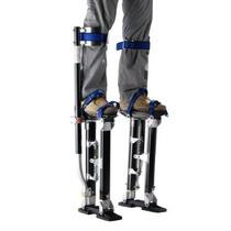 Zancos De Aluminio Andamios Escaleras Mejora Tu Producción