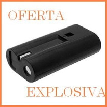 Bateria Li-ion Recargable Klic-8000 P/camara Kodak Z1085 Is