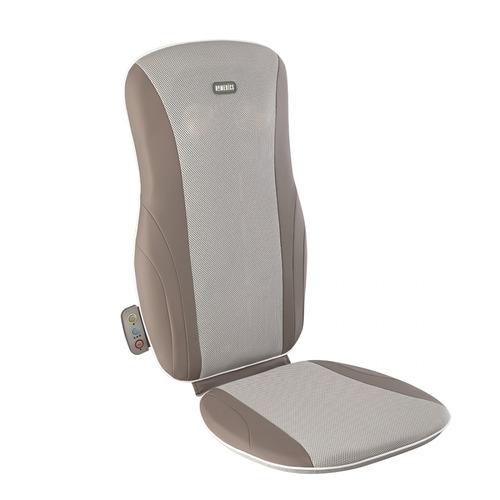 Masajeador de espalda shiatzu para la silla homedics 1999 cq1xp precio d m xico - Sillas para la espalda ...