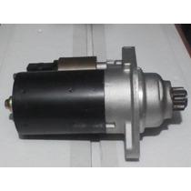 Marcha Nueva (motor Arranque) Para Jetta A4 Standar Nvb.