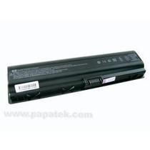 Bateria Hp Compaq Presario Pavilion Dv2000 Dv6000 F500 V3000