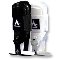 Estabilizador Tobillera Active Ankle T2