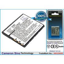 Bateria Pila Camara Dsc-tx7 W310 W320 W330 W390 Np-bn1 Bbf