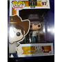 Carl The Walking Dead Funko Pop