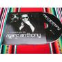 Marc Anthony / Cd Single - Y Como Es El