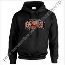 Sudadera Ravens De Baltimore Nfl Superbowl Campeon 2013