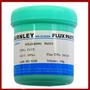 Flux Burnley Bote De 100gr Rohs Reballing