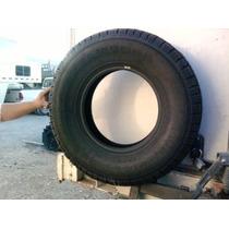 Llanta Nueva 235-85-16 Para Remolque Rango E -10 Lonas