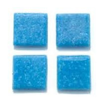 Mosaico Veneciano Azul Cancun 2x2 Para Albercas B011 Sp0