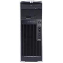 Hp Workstation Xw6600 A Solo $8,999.00 Pesos