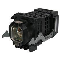 Lampara Foco Proyector Xl 2400 Para Pantallas Sony Wega
