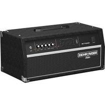 Ddi Amplificador Para Bajo Behringer Bvt4500h
