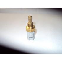 Sensor De Temperatura Del Refrigerante Ford, Mazda, Jaguar
