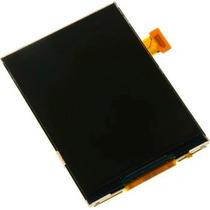 Pantalla Lcd Display S5360 Samsung Galaxy Young Original