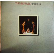 Rock Inter , The Beatles , Lp12´. Hecho En Usa