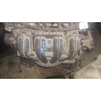 Multiple Admision Ford Escape 08-12