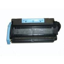 Toner Canon 106 Compatible Con Clindro Nuevo