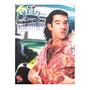 Yo Amo A Juan Querendon, Telenovela, En Formato Dvd.