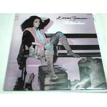 Disco Lp Donna Summer - The Wanderer - Musica Disco