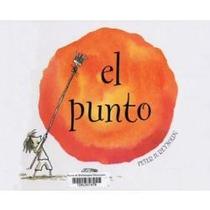 Libro Punto Creativo, Ediciones Siglo Cultural. Alta Costura