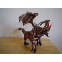 Dragon Mide 9 Cms