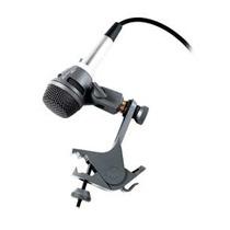 Microfono Wharfedale Km-3