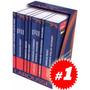 Biblioteca Práctica Inglés 7 Vols