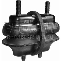 Soporte Motor Front. Der. Oldsmobile Cutlass V6 3.1 97 - 99