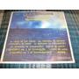 Disco Lp Orquesta Sinfonica De Cuba Titulado Clair De Lune