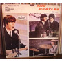 The Beatles Ep Sello Negro Una Probada De Miel Ep 10039