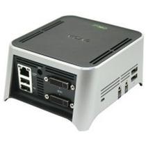 Evga Pd02 - Tera1100 - 128 Mb Ram Zero Client Importado