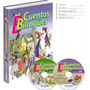 Cuentos Bilingues 1 Vol + Cd-rom + Cd-audio Oceano