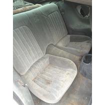 97 Chevrolet Camaro Tercer Asiento / Asientos Traseros
