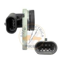 Sensor Arbol De Levas Chevrolet Buick Impala Isuzu Pontiac