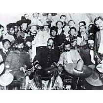 Libro Introducción Histórica A La Revolución Mexicana. J. G.