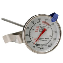 Termometro Para Uso En Freir Alimentos