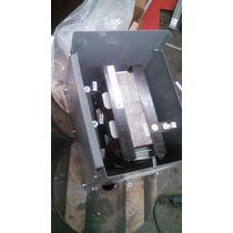 Transformador Trifásico 15 Kva 220/380/440 V