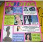 Luis Miguel Tv Notas Las Fotos Menos Vistas Del Album