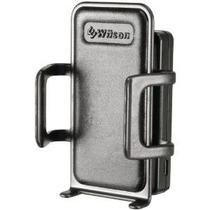 Wilson Electronics 460106 Sleek - Vehículo Celular Amplifica