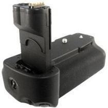 Battery Grip Camara Canon 20d 30d 40d 50d Empuñadura Mmu